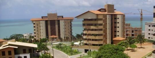 Natal real estate